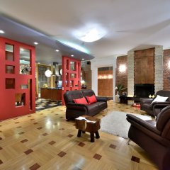 Апартаменты BELLE apartment on Italianskaya Санкт-Петербург развлечения