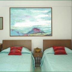 The Ivory Suvarnabhumi Hotel детские мероприятия