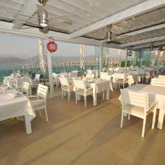 Alesta Yacht Hotel Турция, Фетхие - отзывы, цены и фото номеров - забронировать отель Alesta Yacht Hotel онлайн помещение для мероприятий