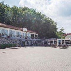 Гостиница Alt Platz Prestizh в Светлогорске отзывы, цены и фото номеров - забронировать гостиницу Alt Platz Prestizh онлайн Светлогорск фото 7