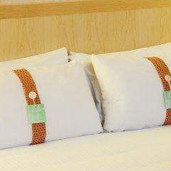 Отель Holiday Inn Gent Expo удобства в номере фото 2