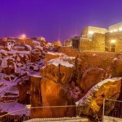 Cappadocia Ihlara Mansions & Caves Турция, Гюзельюрт - отзывы, цены и фото номеров - забронировать отель Cappadocia Ihlara Mansions & Caves онлайн фото 9