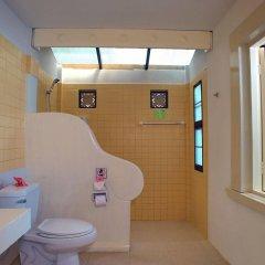 Отель Phi Phi Bayview Premier Resort Таиланд, Ранти-Бэй - 3 отзыва об отеле, цены и фото номеров - забронировать отель Phi Phi Bayview Premier Resort онлайн ванная