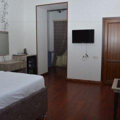 Отель Votre Maison Армения, Ереван - отзывы, цены и фото номеров - забронировать отель Votre Maison онлайн фото 2