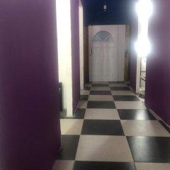 Отель Hostal Buenavista Мехико фото 3