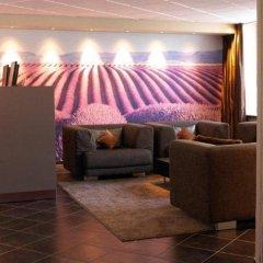 Отель First Hotel Esplanaden Дания, Копенгаген - отзывы, цены и фото номеров - забронировать отель First Hotel Esplanaden онлайн интерьер отеля фото 2