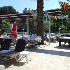 Family Apart Турция, Мармарис - 3 отзыва об отеле, цены и фото номеров - забронировать отель Family Apart онлайн фото 9