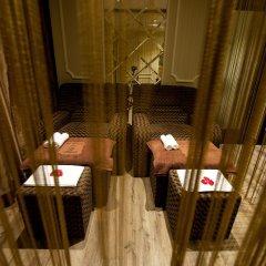 Hanoi La Siesta Hotel & Spa удобства в номере