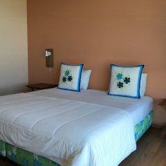 Отель Tahiti Airport Motel комната для гостей фото 5