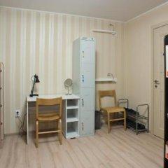 Infinity Hostel фото 21
