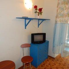 Гостиница Komnaty na Nevskom Prospekte удобства в номере