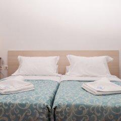 Отель Sunrise Private Villas комната для гостей фото 4