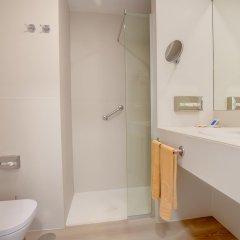 Отель Sbh Maxorata Resort Джандия-Бич ванная фото 2