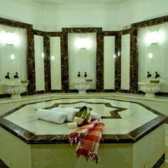WOW Istanbul Hotel Турция, Стамбул - 4 отзыва об отеле, цены и фото номеров - забронировать отель WOW Istanbul Hotel онлайн бассейн фото 2