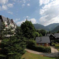 Hotel Lac Vielha фото 4