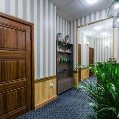 Отель 338 на Мира Санкт-Петербург бассейн фото 3