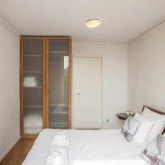 Отель Rijksmuseum Apartment Нидерланды, Амстердам - отзывы, цены и фото номеров - забронировать отель Rijksmuseum Apartment онлайн