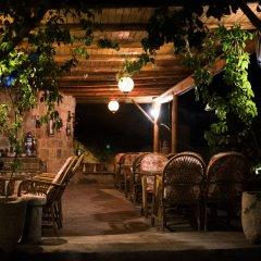 Antique Terrace Hotel Турция, Гёреме - отзывы, цены и фото номеров - забронировать отель Antique Terrace Hotel онлайн питание фото 2