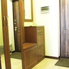 Гостиница LOFT STUDIO Yubileyny 63 в Реутове отзывы, цены и фото номеров - забронировать гостиницу LOFT STUDIO Yubileyny 63 онлайн Реутов удобства в номере