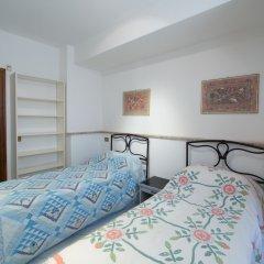 Отель Frascati Country House Италия, Гроттаферрата - отзывы, цены и фото номеров - забронировать отель Frascati Country House онлайн детские мероприятия