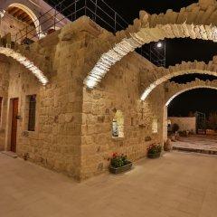 Acropolis Cave Suite Турция, Ургуп - отзывы, цены и фото номеров - забронировать отель Acropolis Cave Suite онлайн фото 5