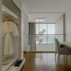 Отель Cape Dara Resort удобства в номере фото 2