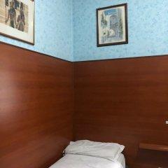 Отель Don Chisciotte комната для гостей фото 2
