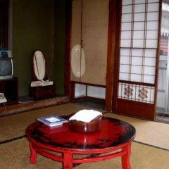 Отель Kishirou Синдзё комната для гостей фото 4