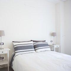 Отель Ba28 Apartments Италия, Милан - отзывы, цены и фото номеров - забронировать отель Ba28 Apartments онлайн комната для гостей