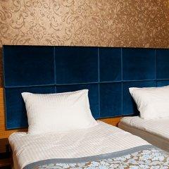 Sular Hotel Турция, Кахраманмарас - отзывы, цены и фото номеров - забронировать отель Sular Hotel онлайн комната для гостей фото 3