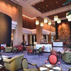 Отель Century Park Бангкок помещение для мероприятий