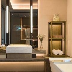 Отель Shenzhen Marriott Hotel Nanshan Китай, Шэньчжэнь - отзывы, цены и фото номеров - забронировать отель Shenzhen Marriott Hotel Nanshan онлайн фото 4