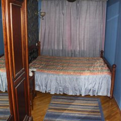 Гостиница on Parkovaya 40 в Сочи отзывы, цены и фото номеров - забронировать гостиницу on Parkovaya 40 онлайн сауна