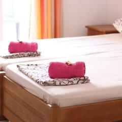 Отель Sun Hostel Budva Черногория, Будва - отзывы, цены и фото номеров - забронировать отель Sun Hostel Budva онлайн в номере фото 2