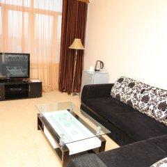 Гостиница Абу Даги в Махачкале отзывы, цены и фото номеров - забронировать гостиницу Абу Даги онлайн Махачкала комната для гостей фото 5