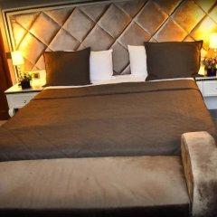 Maestro Hotel комната для гостей фото 7