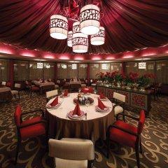 Отель Cornelia De Luxe Resort - All Inclusive фото 3