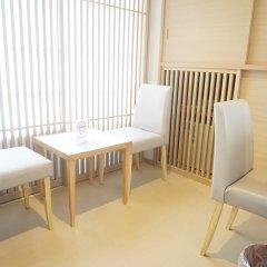 Отель Sunline Hakata Ekimae Хаката спа фото 2