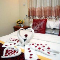 79 Living Hotel комната для гостей