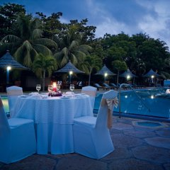 The Gateway Hotel Airport Garden Colombo