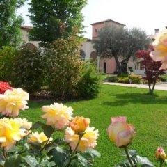 Отель Cà Rocca Relais Италия, Монселиче - отзывы, цены и фото номеров - забронировать отель Cà Rocca Relais онлайн фото 12