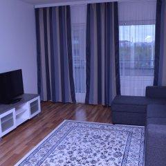 Отель Avia Suites Aviapolis 1 Финляндия, Вантаа - отзывы, цены и фото номеров - забронировать отель Avia Suites Aviapolis 1 онлайн комната для гостей фото 3