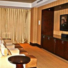 Отель Weichert Suites at Wisconsin Place США, Бейлис-Кроссроудс - отзывы, цены и фото номеров - забронировать отель Weichert Suites at Wisconsin Place онлайн комната для гостей фото 4