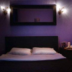 Hotel Kompliment комната для гостей