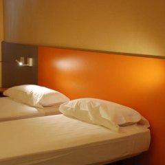 Twenty Tu Hi-tech Hostel комната для гостей фото 2