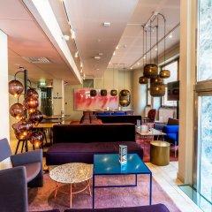Отель Scandic Upplandsgatan Швеция, Стокгольм - 2 отзыва об отеле, цены и фото номеров - забронировать отель Scandic Upplandsgatan онлайн сауна