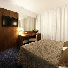 Lero Hotel комната для гостей фото 4