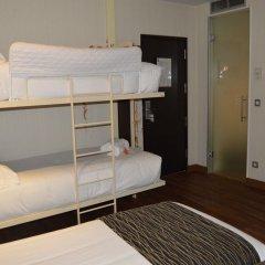 Отель Petit Palace Posada Del Peine Испания, Мадрид - 4 отзыва об отеле, цены и фото номеров - забронировать отель Petit Palace Posada Del Peine онлайн детские мероприятия фото 2