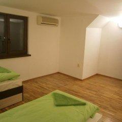 Отель Ivory Tower Hostel Болгария, София - отзывы, цены и фото номеров - забронировать отель Ivory Tower Hostel онлайн ванная фото 2