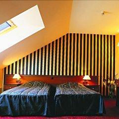 Hotel Lion Sofia комната для гостей фото 6